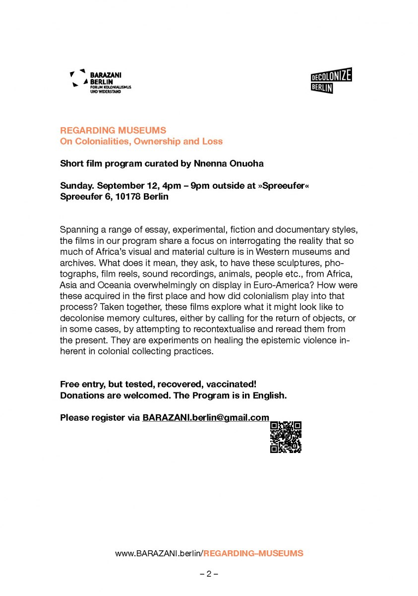 handout-REGARDING-MUSEUMS-curated-by-Nnenna-Onuoha-for-BARAZANI.berlin_Seite_02