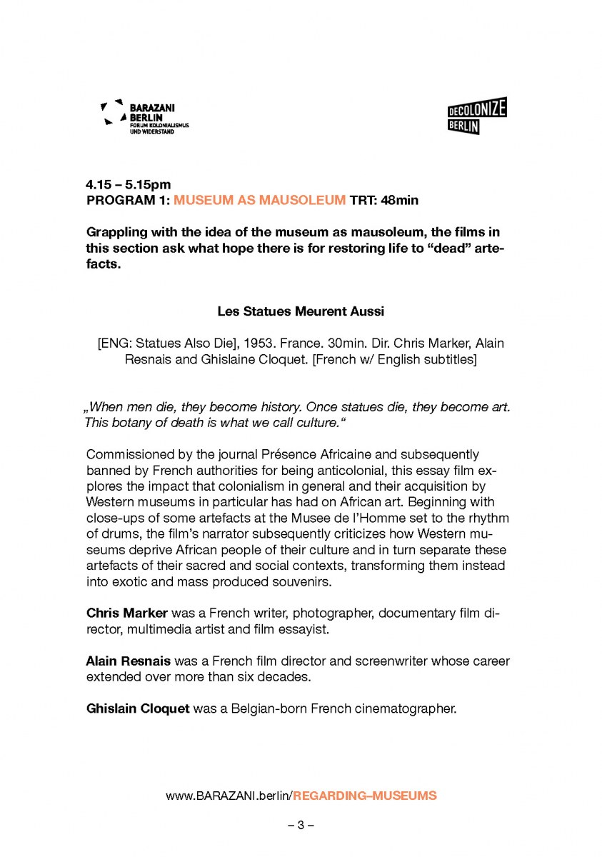 handout-REGARDING-MUSEUMS-curated-by-Nnenna-Onuoha-for-BARAZANI.berlin_Seite_03