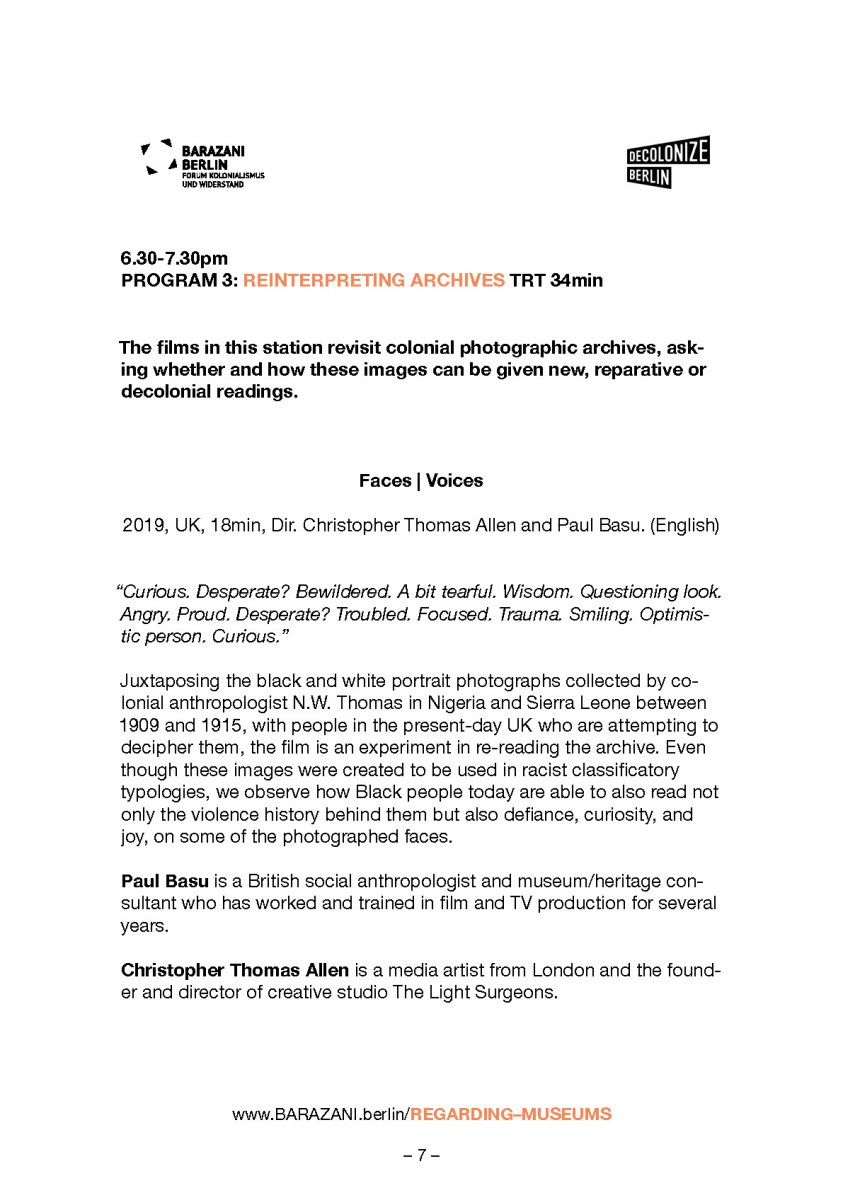 handout-REGARDING-MUSEUMS-curated-by-Nnenna-Onuoha-for-BARAZANI.berlin_Seite_07