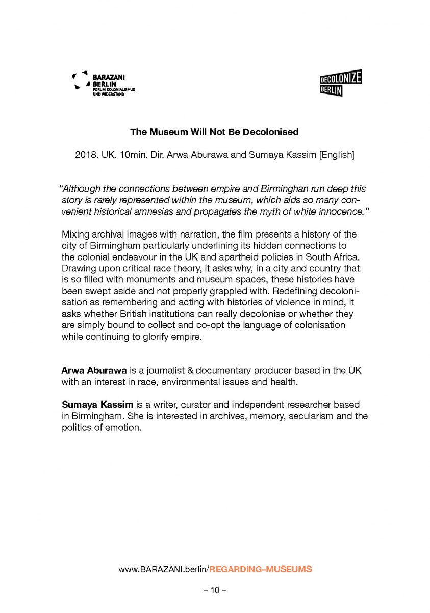 handout-REGARDING-MUSEUMS-curated-by-Nnenna-Onuoha-for-BARAZANI.berlin_Seite_10