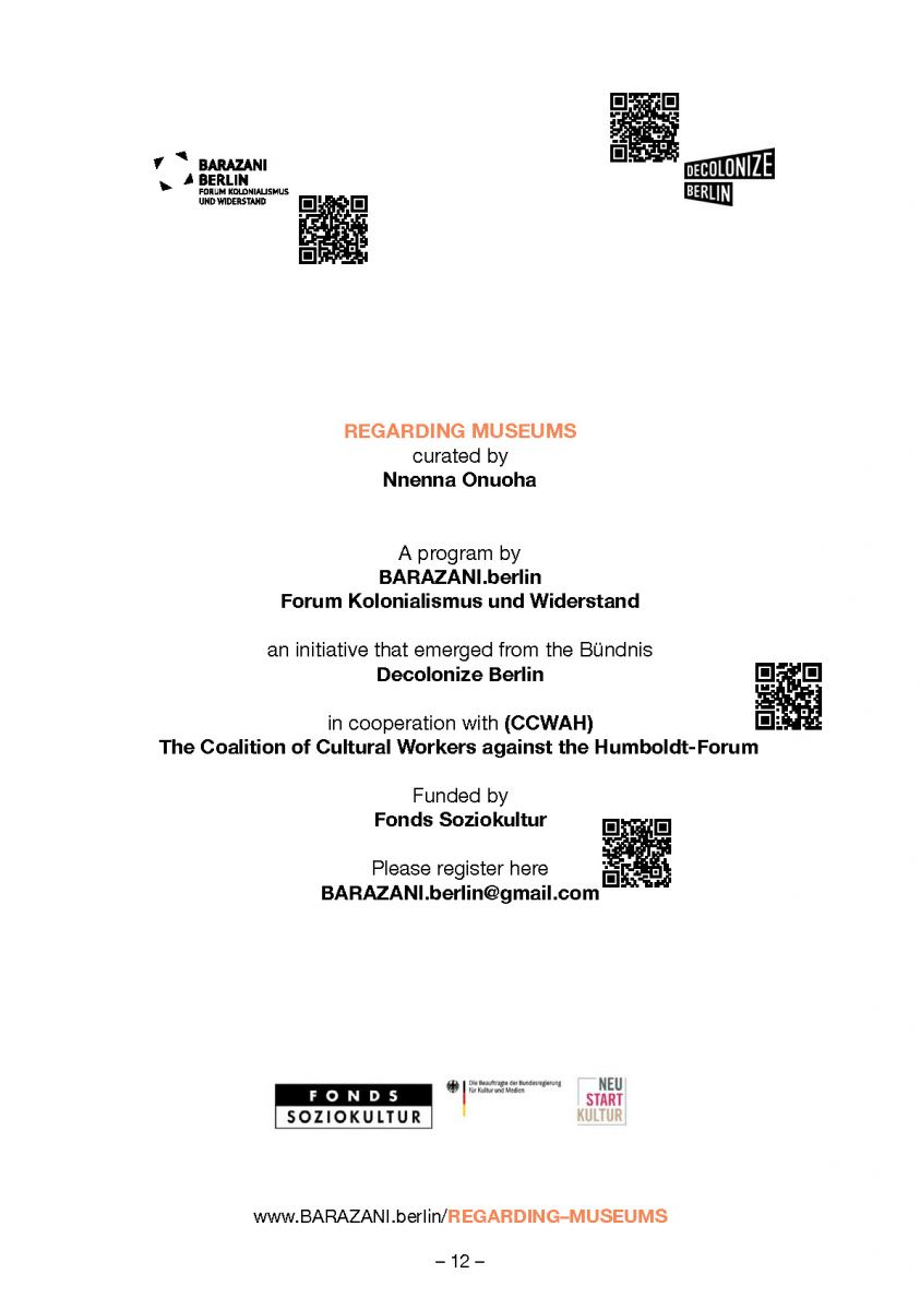 handout-REGARDING-MUSEUMS-curated-by-Nnenna-Onuoha-for-BARAZANI.berlin_Seite_12
